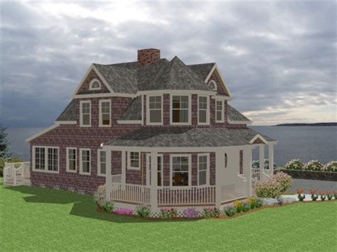 maine cottage plans small cottage house tiny romantic cottage house plan