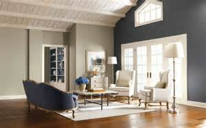 walls and trends modern wall colors of covers year 2016 what are the new