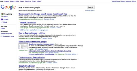 google images layout get rid of the new google layout gainesvillecomputer com