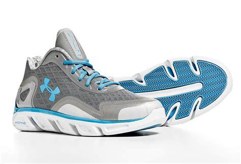 ua spine basketball shoes buy cheap armour spine basketball shoes