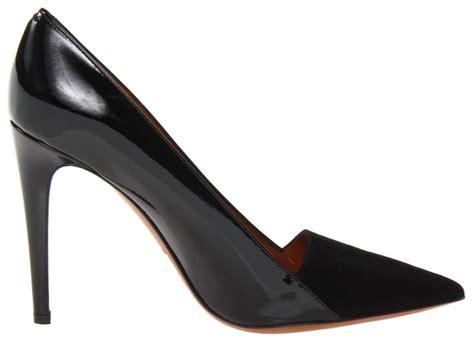 calvin klein high heels new calvin klein 4 inch work pumps high heels daily