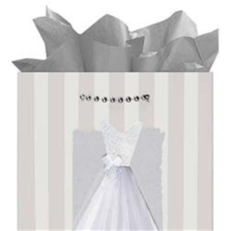 Bridal Shower Gift Etiquette by Bridal Shower Trivia Questions Wedding Web Corner