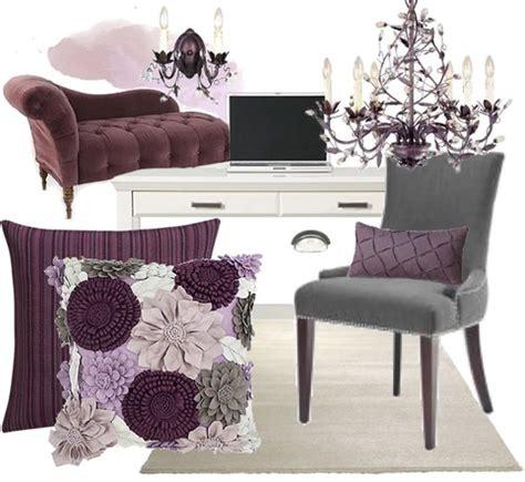 plum sofa decorating ideas plum throws for sofa easy home decorating ideas