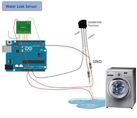20 wireless arduino home automation w openhab hackaday io