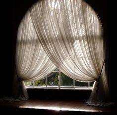 Klia Top E Covering Story foyer window treatments on foyers curtain