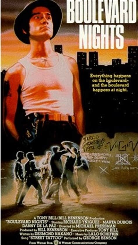 film gengster mexico best 25 chicano movies ideas on pinterest mexican