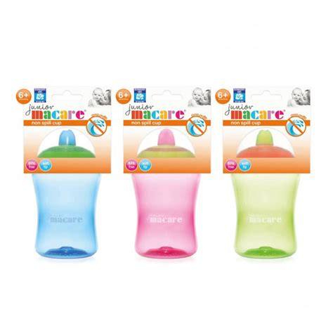 Us Baby Step 2 Spout Cup 150ml T2909 Show Products