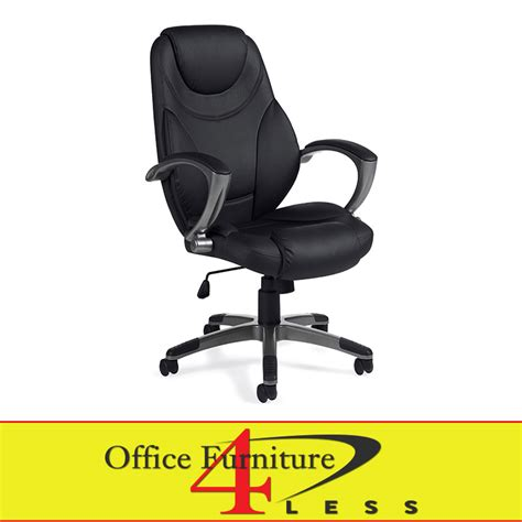 office furniture 4 less j 787 blk executive highback swivel chair black office furniture 4 lessoffice furniture 4 less
