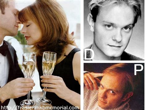 on frasier on frasier haircuts hairstyle 2013