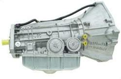 used 5r55w transmission now sold for reduced prices to
