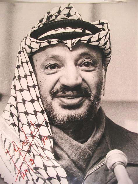 biography yasser arafat the 25 best ideas about yasser arafat on pinterest