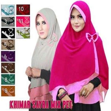 images     hijab  pinterest pets