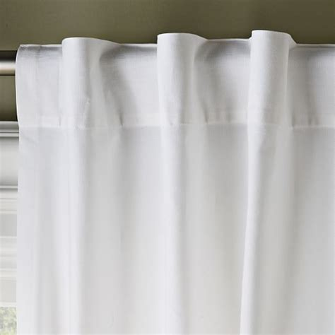 fair trade curtains 1000 ideas about canvas curtains on pinterest