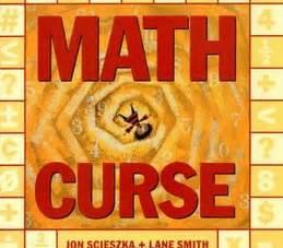 math curse 0670861944 melissa s mrp research blog the rajah s rice by david barry freeman