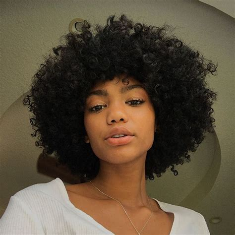 pinterest natural hair 3145 best natural hair images on pinterest hair goals