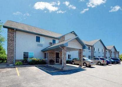 comfort inn sheboygan comfort inn sturgeon bay sturgeon bay deals see hotel