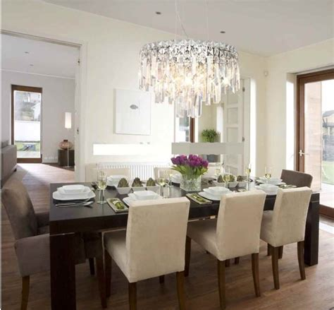 dining room chandelier dinning dining room light fixtures dining table lighting