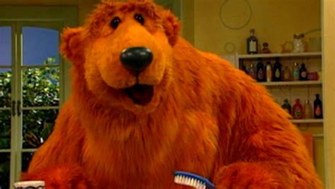 bear inthe big blue house episodes bear in the big blue house season 4 episode 18