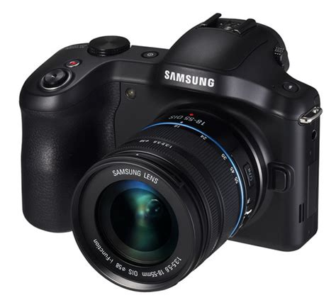 samsung galaxy nx price samsung galaxy nx price and release date officially