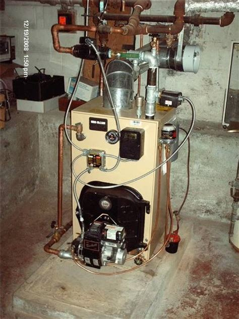 Mcallister Plumbing Heating Cooling by Family Heating Cooling Electrical Inc Garden City Mi