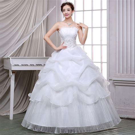 S Spesial Price Mediheal Dress Code Mask Korea Masker Wajah Med 1 yc73 2017 autumn wedding dress new wedding dress code korean slim lace