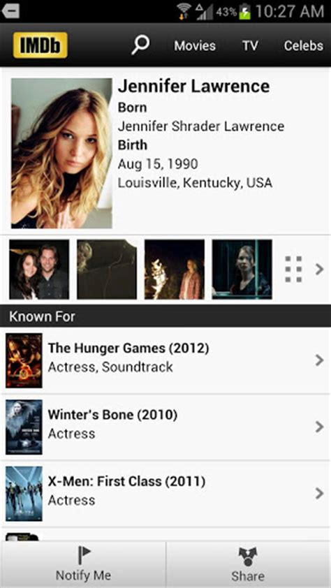 imdb best tv shows top 5 best android apps to live tv series free