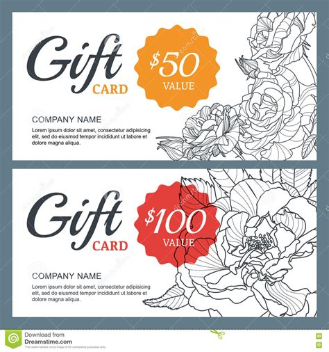 business voucher template business voucher template venturecapitalupdate
