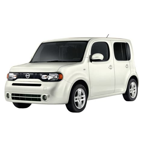 service manual buy car manuals 2011 nissan cube windshield wipe control oem parts windshield service manual pdf 2011 nissan cube transmission service repair manuals service manual pdf