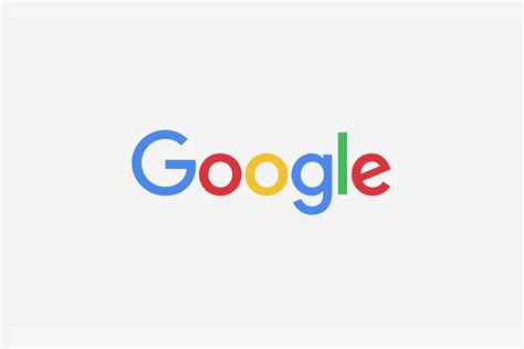 Design Google New Logo | google 2015 search results calendar 2015
