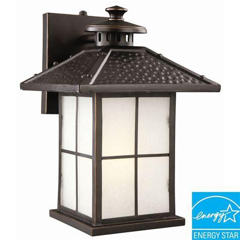 design house lighting catalog design house gladstone oil rubbed bronze fluorescent