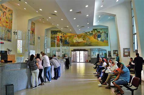 bureaux de poste ouverts le samedi bureau de poste ouvert le samedi 28 images tunisie 30