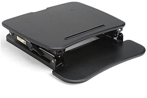keyboard riser for desk keyboard riser standing desk gas lift