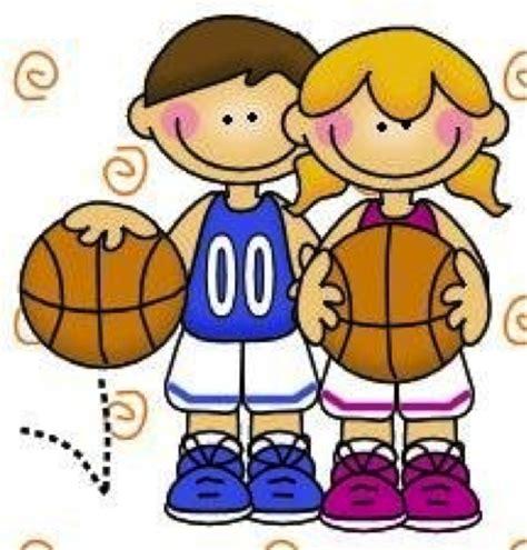 imagenes animadas haciendo deporte imagenes de alumnos haciendo deportes imagui