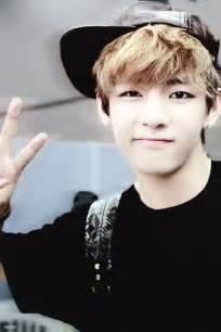 kpop vocalist images bts hd wallpaper background photos 36670920