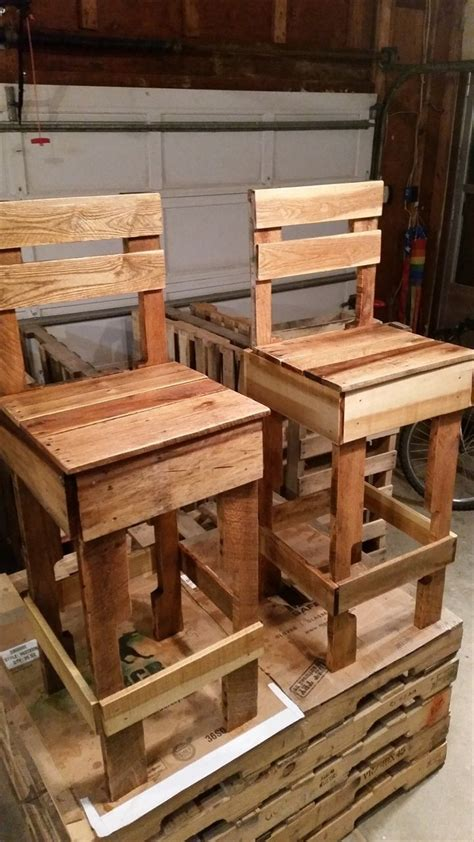couchs for sale pallet furniture for sale furniture walpaper