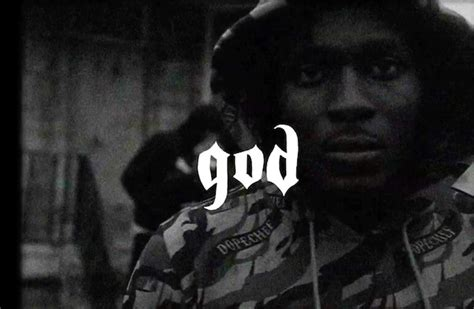 xenophobia dafont god a new chicago video