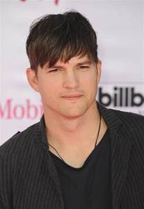 ashton kucher ashton kutcher picture 173 2016 billboard awards