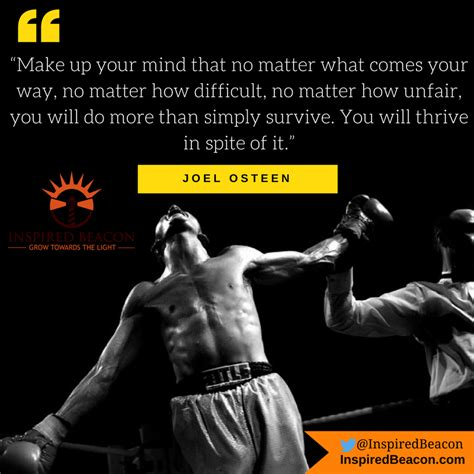 Does It Matter Where You Earn Your Mba by Quotes