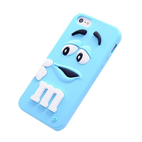 Silicon Casing Softcase Emoji Samsung Note 1 3d silicone soft cover for samsung galaxy note 2 3 4 s5 s4 s3 protector ebay
