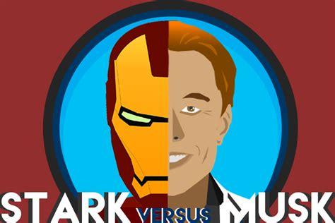 elon musk vs tony stark elon musk the real life answer to tony stark founder s