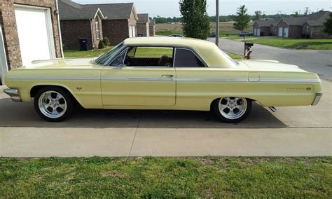 64 impala song the 25 best 64 impala ideas on 1964 impala ss