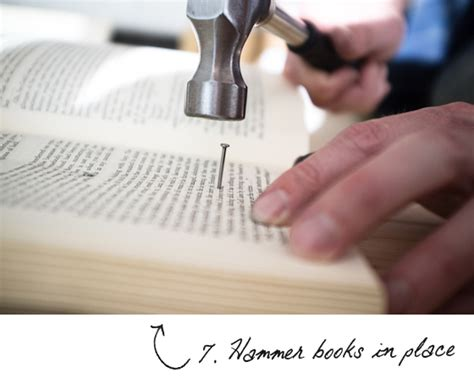 headboard plies diy book headboard design every day