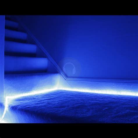 led chasing lights blue chasing lights 28 images 28 best chasing lights