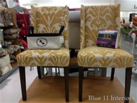 1000 images about accent chairs on home goods
