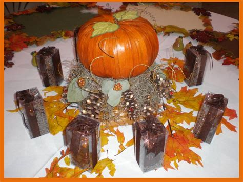 cheap thanksgiving table decorations ideas for your thanksgiving table decorations diy