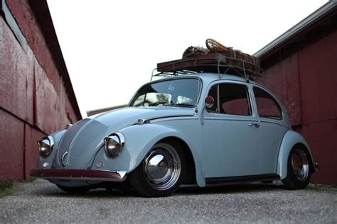 Vw Classic Beetle for sale archives buy classic volks