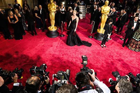 Es Oscar Carpet Coverage by Carpet Photographers Www Pixshark Images