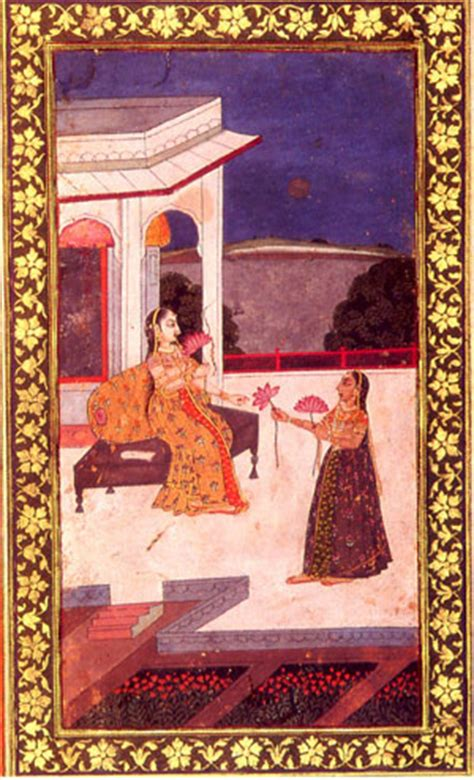 Yaman Teh sitars ragas and indian classical tunings for ragas