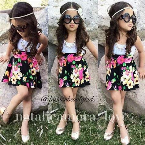 supplier fashion realpict marisa set by dharya fbkids fashions 4 marisa