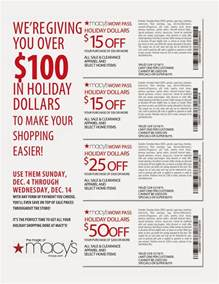 free printable coupons macy s coupons